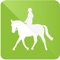 This is the Lite version of Safe Rider this version has fewer features than the real Safe Rider app