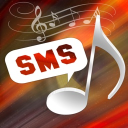 SMS Sounds For iPhone – Free Collection Of Ringtones For Text Messages