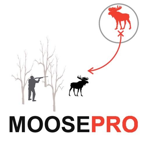 Moose Hunting Simulator for Big Game Hunting - (ad free)