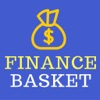 Finance Basket