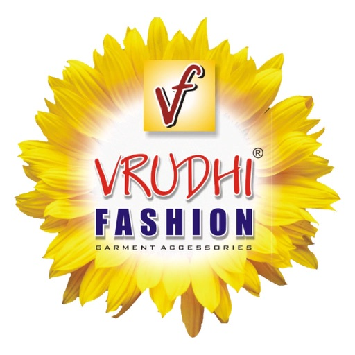 Vrudhi Fashion by Mitashi Edutainment Private Limited