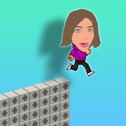 Ariel Jump
