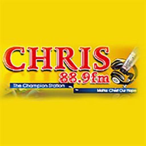 Chris FM - Berekum