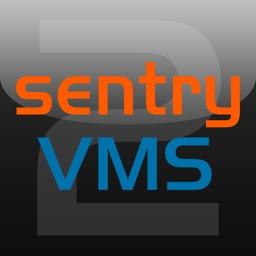 Sentry VMS 2