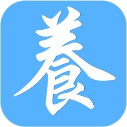 新养-微整形app(Medicalbeauty),韩式整容,美容护肤,减肥瘦身软件