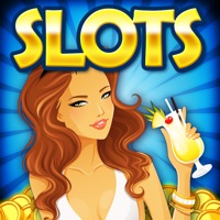 Codes for Aloha Beach Slots Mega Casino - DELUXE - Search for The Golden Sand Hack
