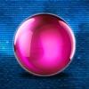 Poke Go - Catch Monsters Balls for Pokemon go