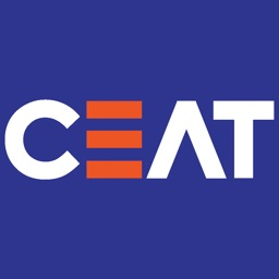 CEAT T&E