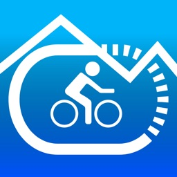AutoLap - Simplest Automatic Lap Count Recorder for cycling and jogging
