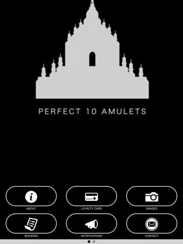P10 Amulets-ipad-0