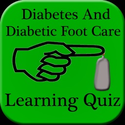 Learning Diabetes Care Quiz