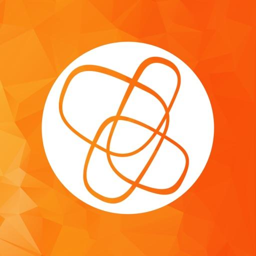OurJourney icon