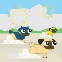 Codes for Pugparade - From the Makers of Growing Pug (Pug Parade) Hack