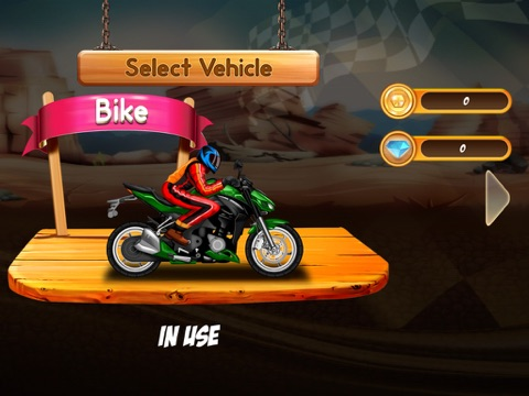 Скачать игру гоночная игра для детей  гоночный автомобиль игра для детей просто и весело !