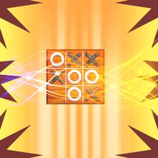 Activities of Tic Tac Toe-superFun