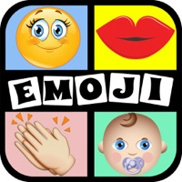 Codes for Guess Emoji Word Quiz Free Puzzle Game Hack