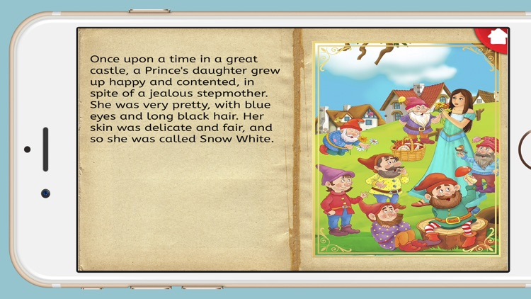 Classic bedtime stories 2 tales for kids between 0-8 years old Premium