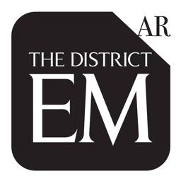 EM District AR