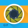 GifShare: Post GIFs for Instagram as Videos Reviews