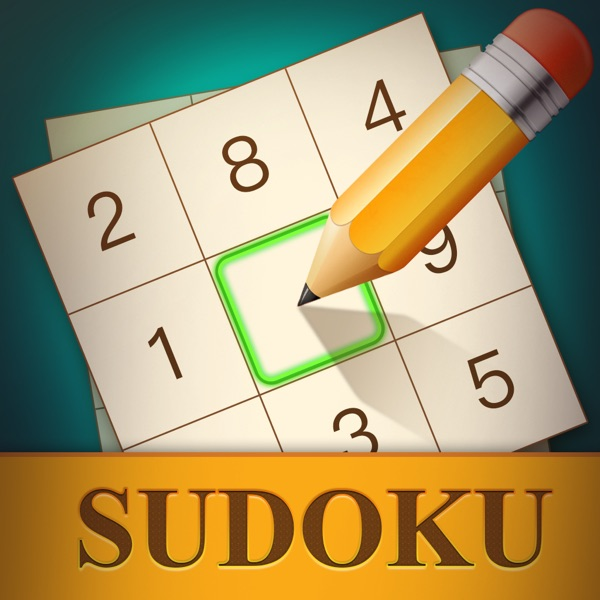 sudoku 2 classic juegos board puzzle game free app download for