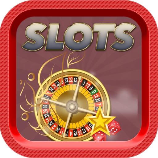 Casino Free Slots Best Match - Play Vegas Jackpot Slot Machine