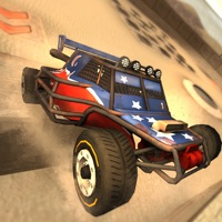 Codes for Offroad Buggy Hero Trials Race Hack