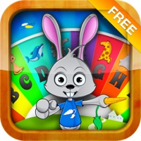 Codes for Children Wheel FREE: Learn, Play and Grow. Quiz with animals Hack