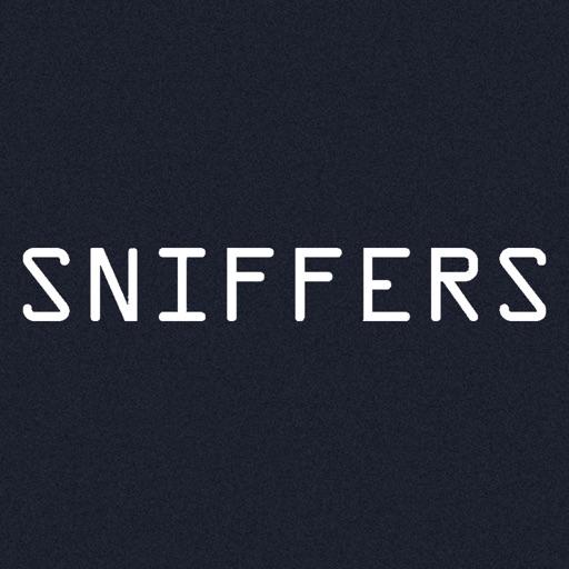 Sniffers e-Magazine