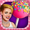 Cake Pop Doctor - Celebrity Chef! - iPadアプリ