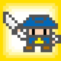 Pirates VS Vikings - Bay Guardian Of The Plunder Kings Island