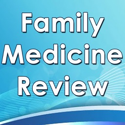 Family Medicine Review: 12900 Flashcards, Definitions & Quizzes