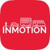 InMotion - London Public Transport, TFL, London Bus, & London Tube