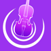 128.小提琴入门-初学小提琴教程大全,小提琴常识百科,智能小提琴调音器