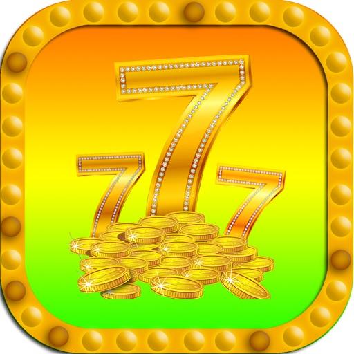 Super Casino Betline Paradise - FREE Slots  Game!!!?!!
