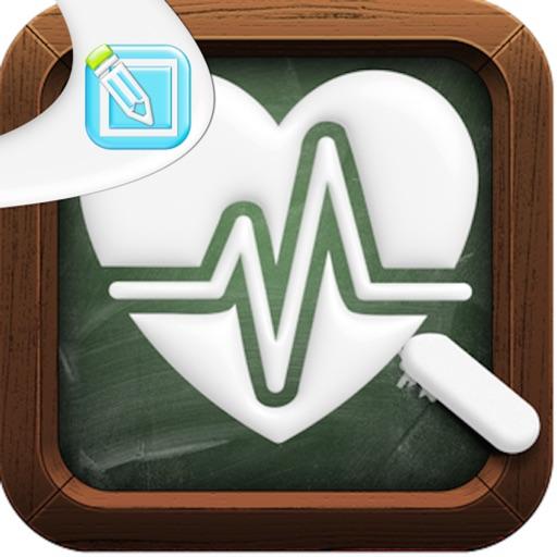TEAS Buddy- Nursing and Allied Health Schools icon