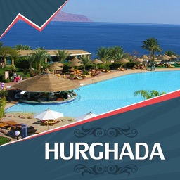 Hurghada Tourism Guide
