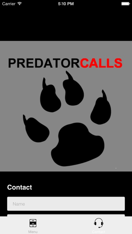 REAL Predator Hunting Calls - 40+ HUNTING CALLS! screenshot-2