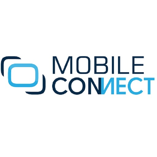 Mobile Connect 2016