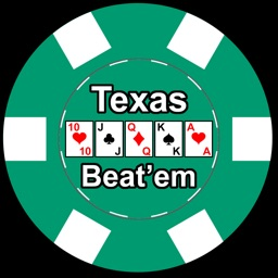 Texas Beat'em - The Poker Helper