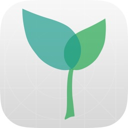 Sproutli - Cruelty-Free, Vegan and Vegetarian Directory