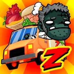 Food Truck Z