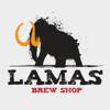 Lamas Brew Tool