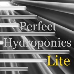 Perfect Hydroponics