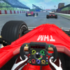 Furious Formula Car Racing