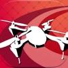 DRONE PRIX - iPhoneアプリ