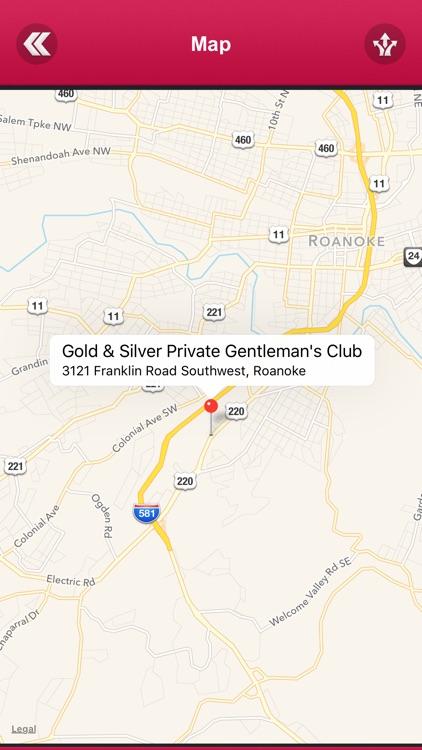 Virginia Strip Clubs & Night Clubs screenshot-4