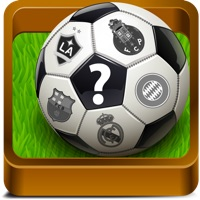 Codes for Football Clubs Quiz Hack