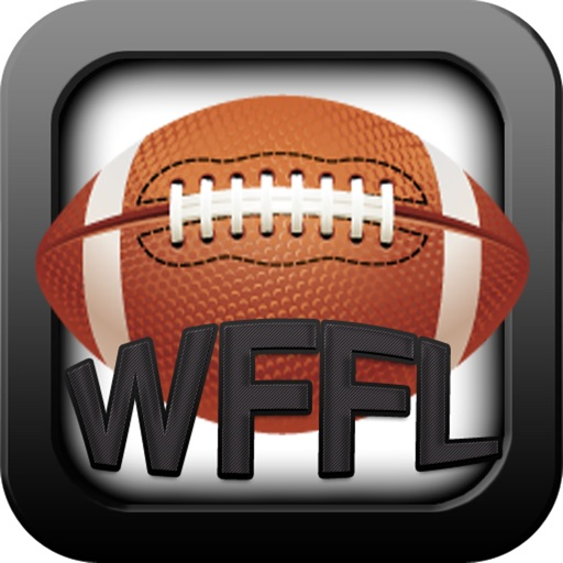 Wasatch Front Football League 2016