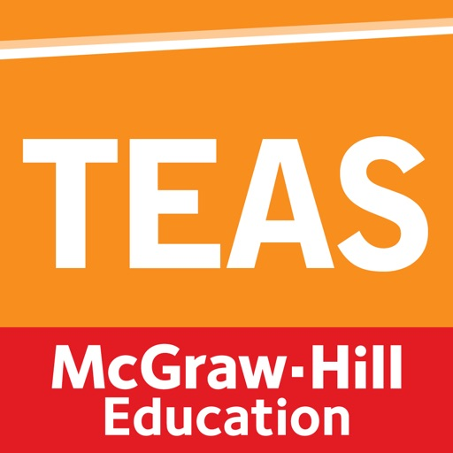TEAS Practice Tests by McGraw-Hill Education