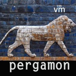 Pergamon Museum Full Edition - Staatliche Museen zu Berlin